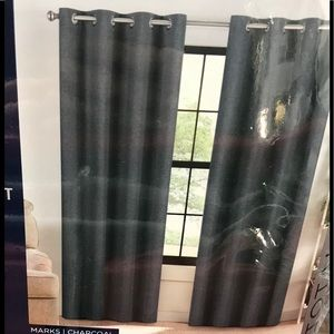 Eclipse Max Absolute Zero Blackout Window 2 Pack